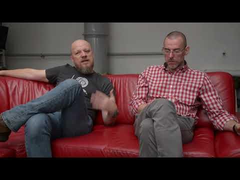Frag.TV: Dyskusja nad ustawa o obrocie koncesjonowanym i jej wpływie na rynek