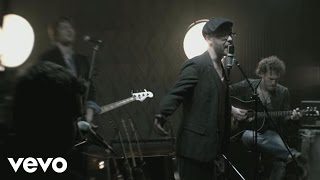 Mark Forster - Froh sein (Live Video)