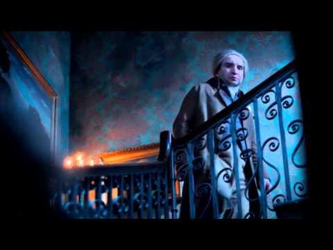 Jonathan Strange & Mr Norrell: Launch Trailer - BBC One