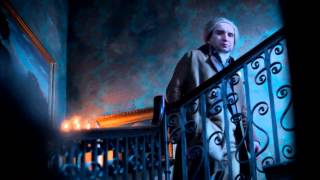 Jonathan Strange & Mr Norrell (BBC TV Trailer)