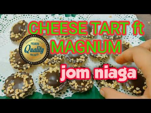 biskut-raya-cheese-tart-ala-magnum\\resepi-bangsawan