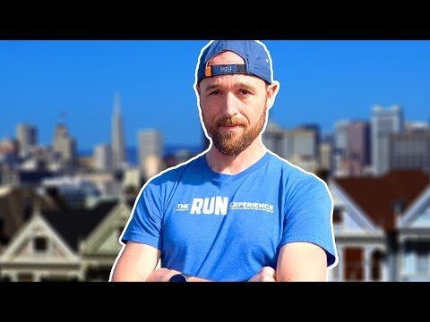 Coronavirus | Should Runners Travel to Races Right Now?