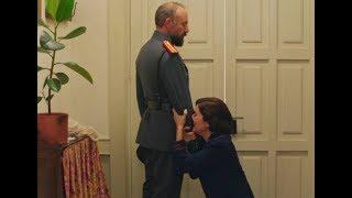 Vatanım Sensin / Wounded Love Trailer - Episode 2 (Eng & Tur Subs)