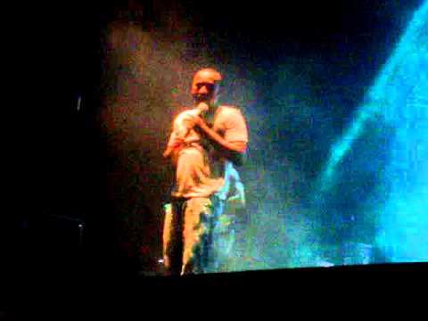 ExaltasambaCabanga 01/11/2011 - Não seria justo
