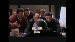 Ma che colpa abbiamo noi (2003) - Trailer