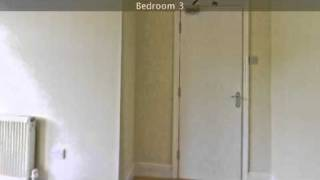 Flat To Rent In Nicander Road, Liverpool, Grant Management, A 360etours.net Tour