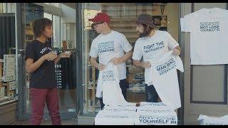 Fighting Back Against Feminist Fashion