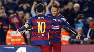 Video Gol Pertandingan FC Barcelona vs Real Betis
