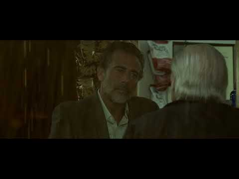 Кадры из фильма Экстрасенсы