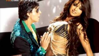 Love Mera Hit Hit ( House Mix ) - Bollywood Billu Barber Movie Songs.