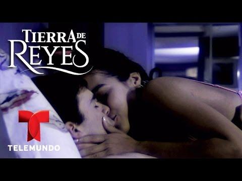Download Tierra de Reyes | Recap (06/12/2015) | Telemundo