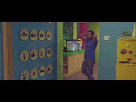Ghanchakkar - Lazy Lad Full Song Video - Emraan Hashmi - Vidya Balan,