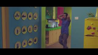 Ghanchakkar Lazy Lad Full Song Video Emraan Hashmi Vidya Balan,
