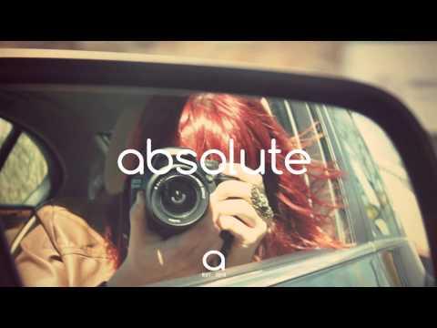 Drake - Girls Love Beyonce (Cover by SoMo)