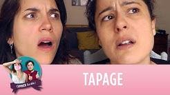 Tapage - camweb