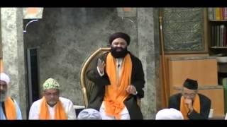Story~Safar e Mecca aur Madina Shareef ~Wali Khawajah Gharib Nawaz rh~Allama Mukhtar sb~By Sawi