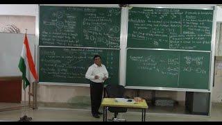 XII-8-1 Electromagnetic wave (2015) Pradeep Kshetrapal Physics