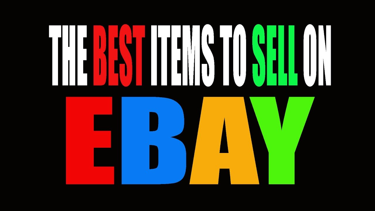 Best selling items on ebay reviews find out what sells best on ebay - Best Selling Items On Ebay Reviews Find Out What Sells Best On Ebay 15