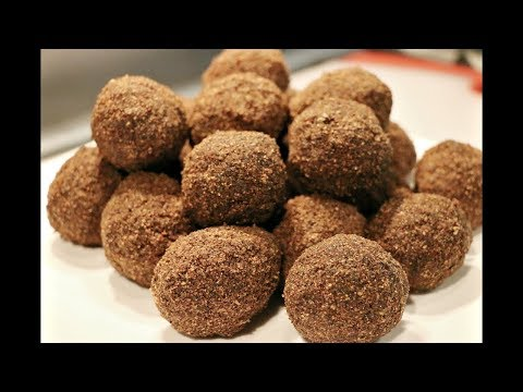 Marunnu Unda - Traditional Kerala ayurvedic medicine