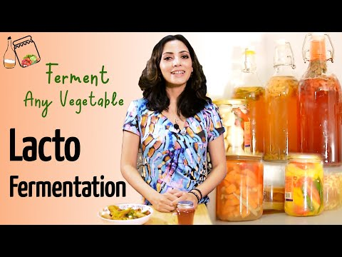 lacto-fermentation-/-how-to-lacto-ferment-any-vegetable-at-home