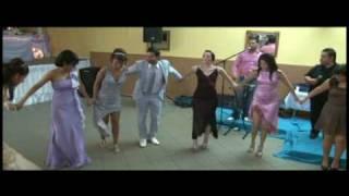 Assyrians Dancing BABLACA