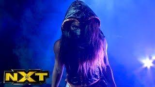 Ember Moon returns to action next week: WWE NXT, June 14, 2017