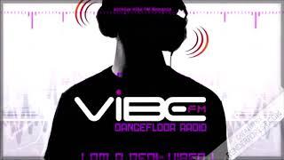 Vibe FM Romania Jingles
