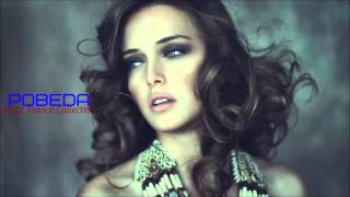 Vocal Trance Collection 2015 Full HD MIX nice