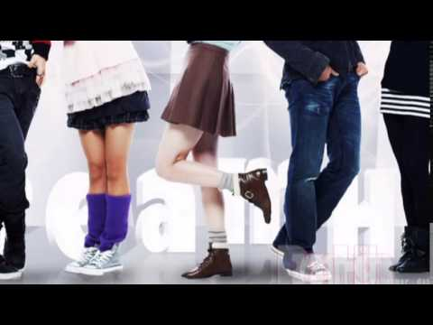 Kpop Pack Stepmania 7-10 Songs By Pumpadicta