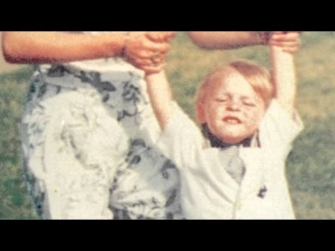 THE MURDER OF JAMES BULGER (PART #2)