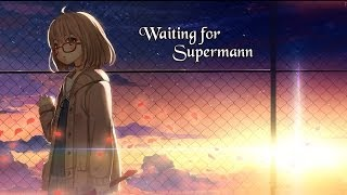「 C S 」Waiting for Superman [ M E P ]