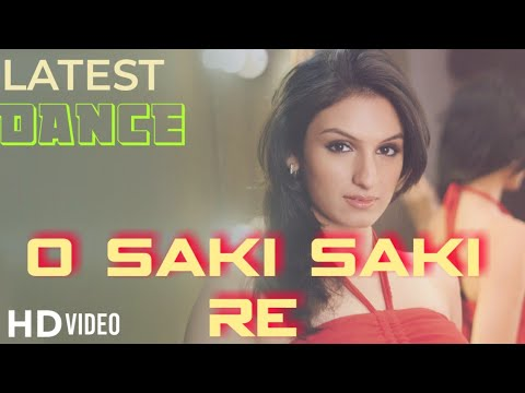 o-saki-saki-song-neha-kakkar-(-house-mix-2019)minny_park_choreography