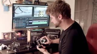 Blackmagic Micro Cinema Camera The Good, The Bad & The Ugly