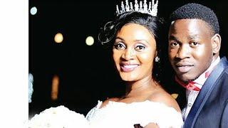 AIBU!Miss Tanzania afumaniwa | ndoa ina miezi miwili na ushee