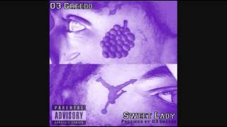 Sweet Lady lyrics