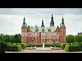 India Menu Abang Nabo Ft Dino Sola Rrm X Bmn Remix Terbaru   Mp3 - Mp4 Download