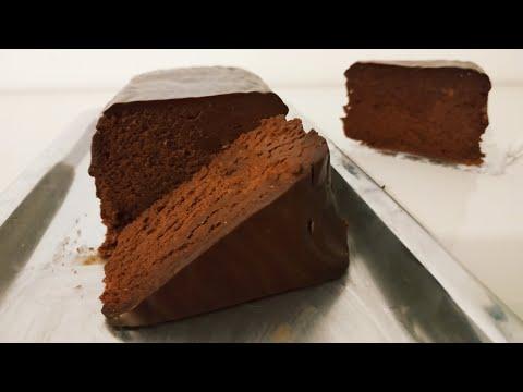 extrême-chocolat-/-gâteau-fondant-sans-farine-(sans-gluten)