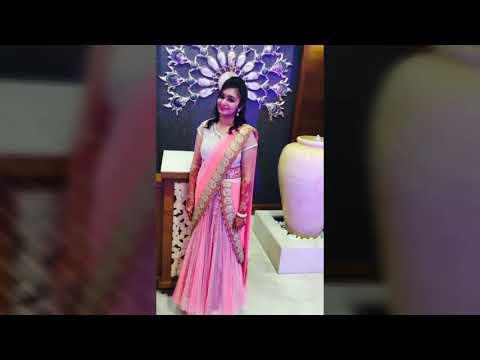 Birthday video....Waqt se pahle badi hoti h betiyan