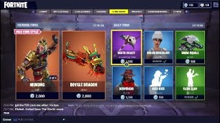 Vendre Fortnite Compte Cheap 200 gagne ! Get Me To 300 Subs