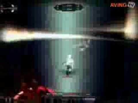 [Korea Online Game] 'CRASH BATTLE', Promotion Trailer