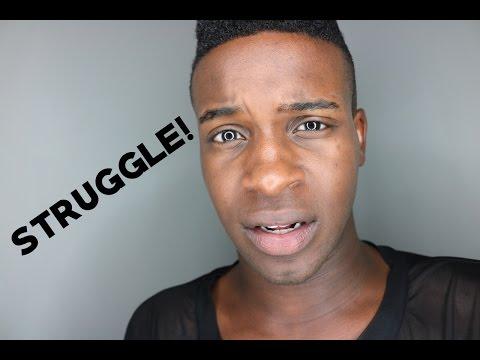 Ciara's Struggle Vocals, Jazmine Sullivan's Struggle Eulogy, Derrick Rose's Struggle Case & More