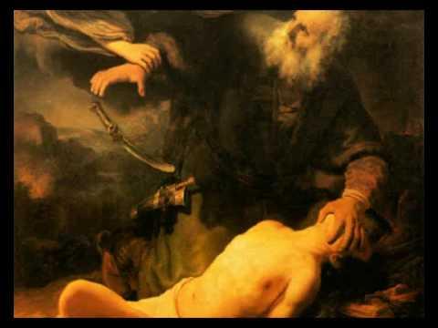 DIVINE PRINCIPLE - 8 - (part 2) Foundation for Restoration