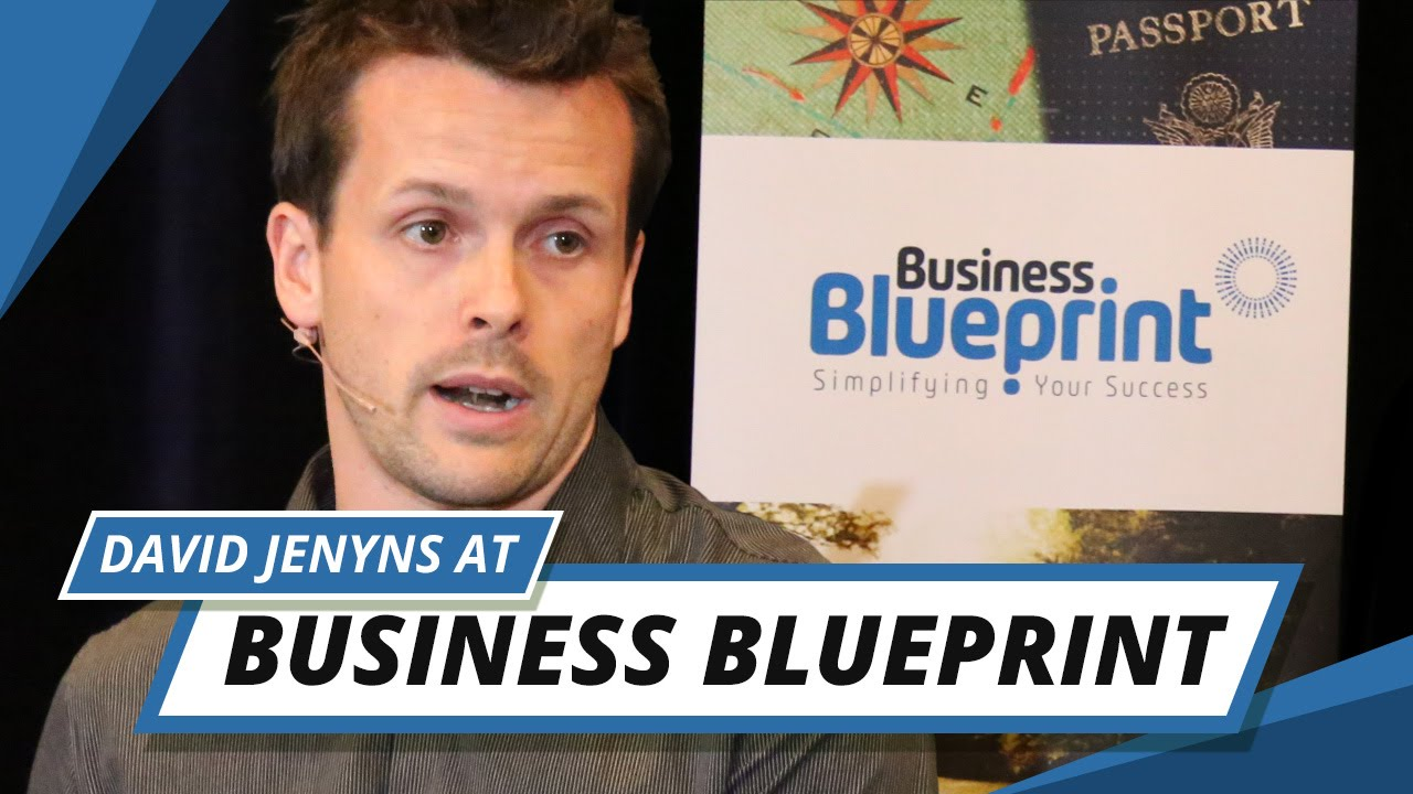 David jenyns dale beaumonts business blueprint youtube david jenyns dale beaumonts business blueprint malvernweather Image collections
