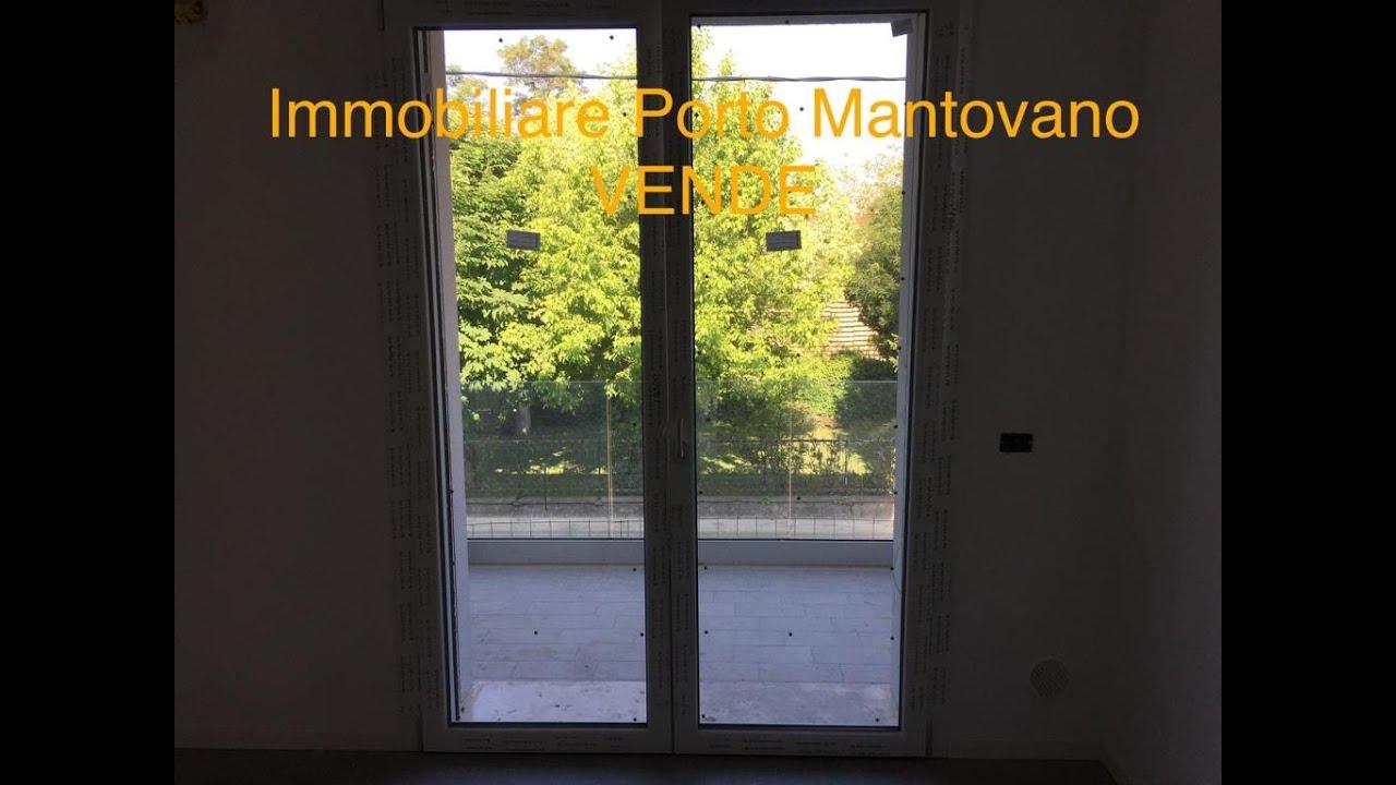 Agenzie Immobiliari Mantova nuovo a porto mantovano in vendita codice v000364