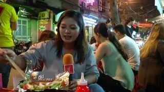 Repeat youtube video ชีวิตยามค่ำคืนเขตเศรษฐกิจเมืองฮานอย เวียดนาม
