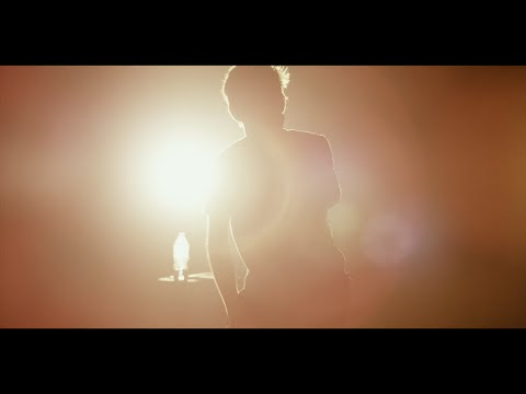 Bo Burnham: MAKE HAPPY Trailer - NETFLIX [HD]