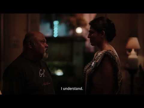 Anukul ,Short Film by Sujoy Ghosh