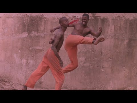 Download NYAMPALA OFFICIAL TRAILER