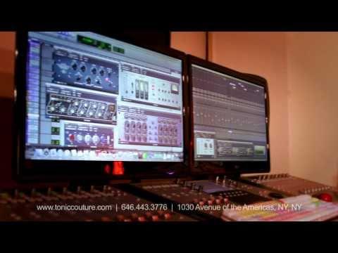 New York Rehearsal Studios - NYC Rehearsal Studio