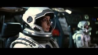 Bassnectar Into The Sun Interstellar Video
